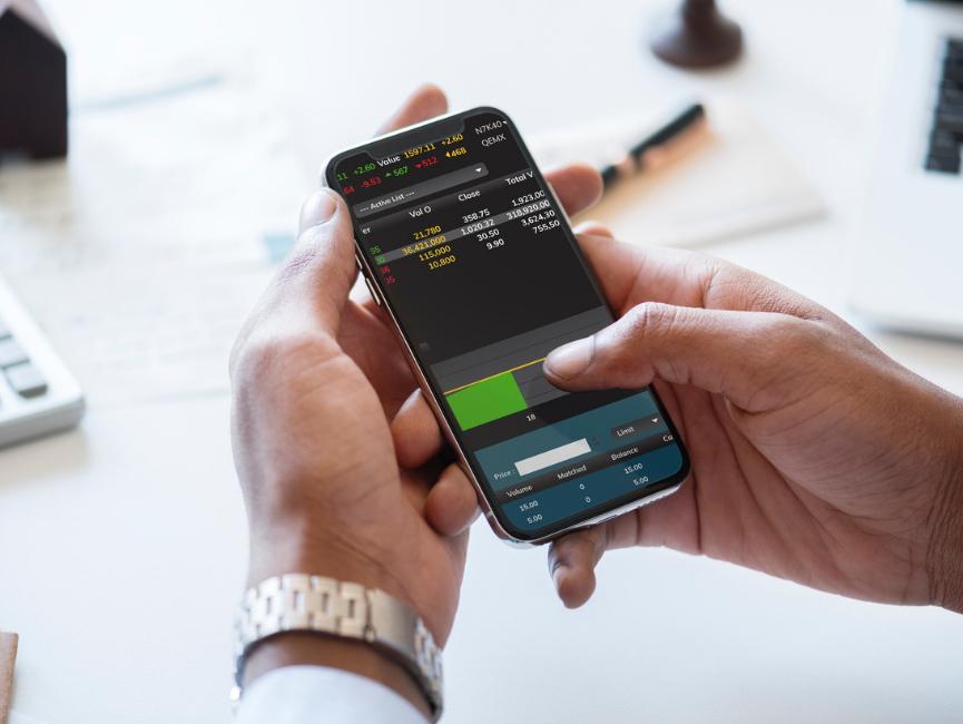 Data Republic How Data Sharing Is Revolutionizing Banking