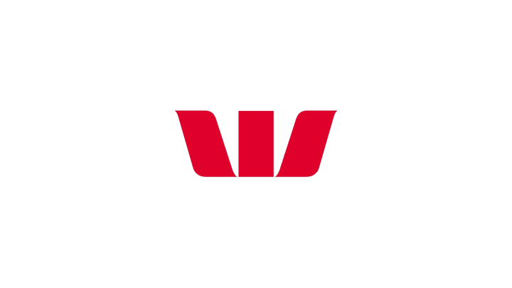 Image result for westpac