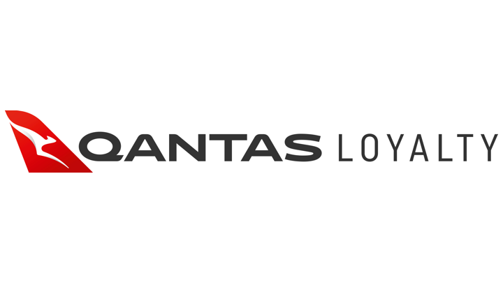 Qantas Loyalty logo