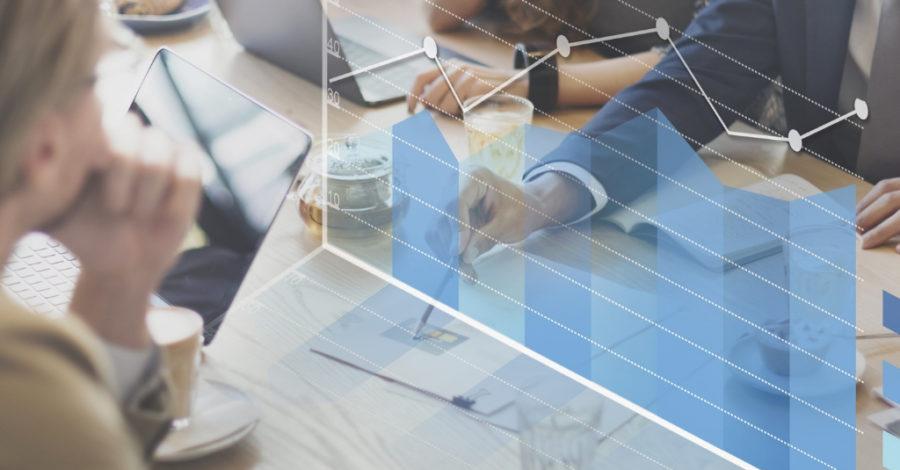 Data Republic insurance industry transformation