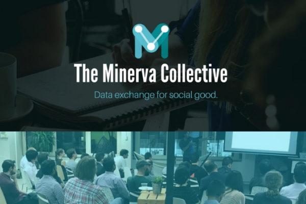 Data Republic The Minerva Collective