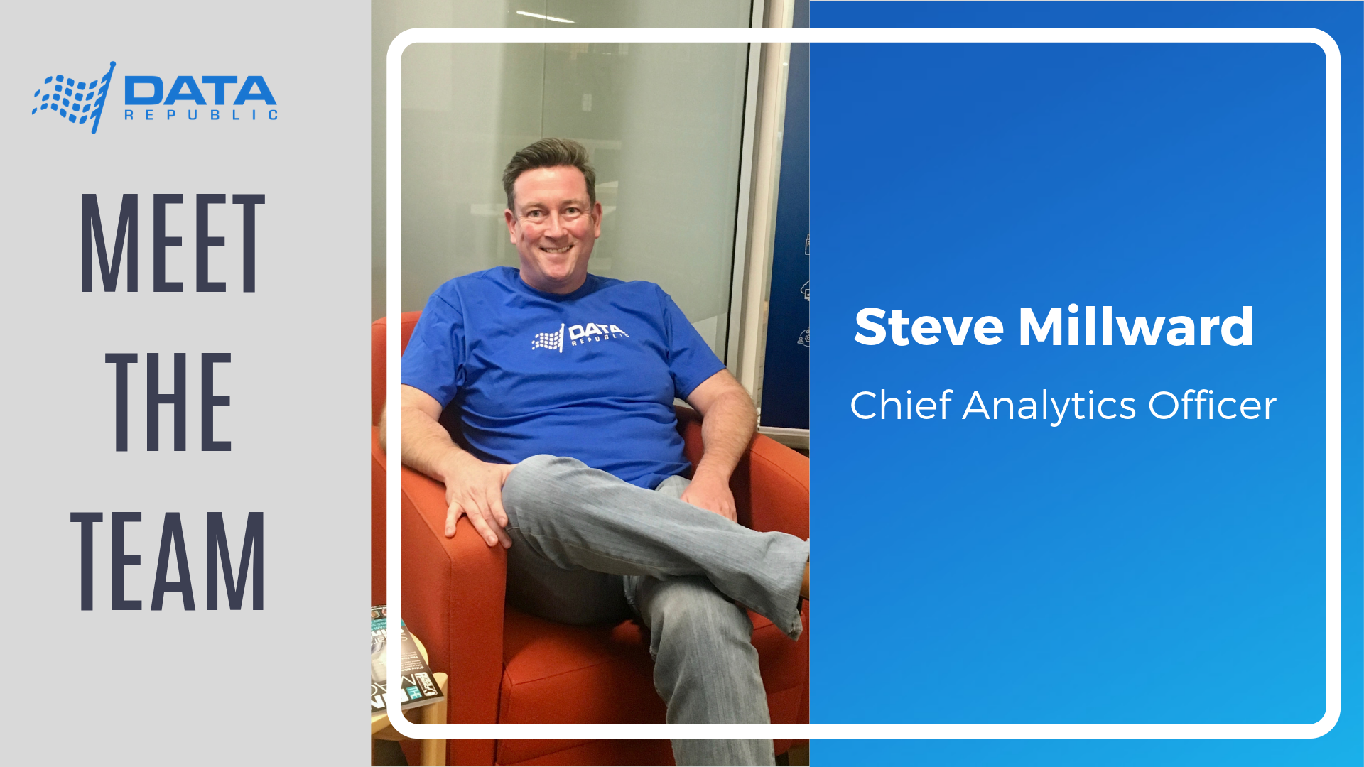 meet-the-team-steve-millward