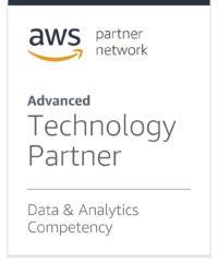 Data Republic AWS competency