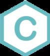 contributor node