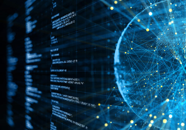 Data Republic webinar accelerate data collaboration time-to-value